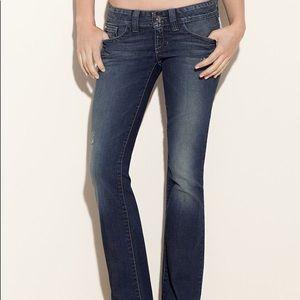 1c502b5ae9e Guess Boot Cut Jeans for Women | Poshmark